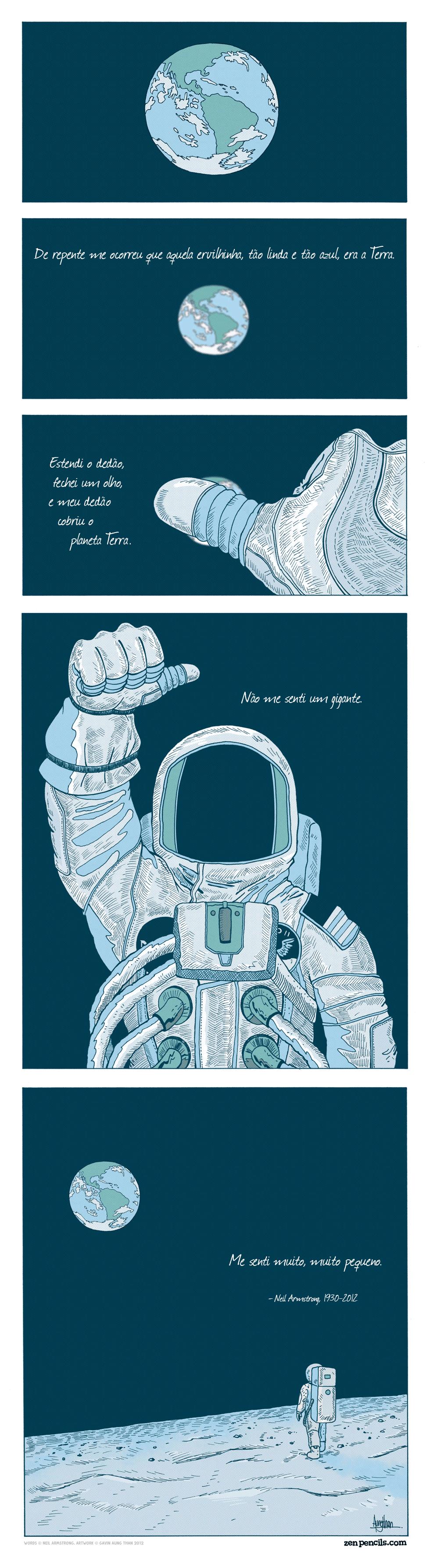 zen-pencils-060