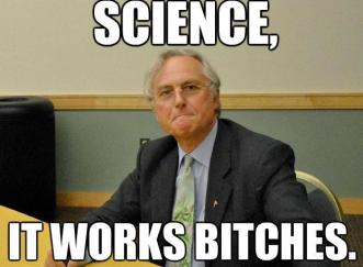 science-it-works-bitches.jpg