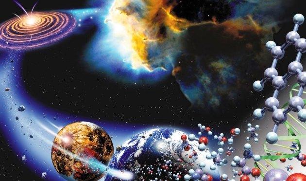 astrobiology-1